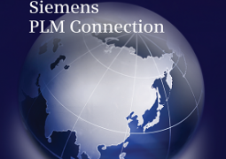 PLM Connection